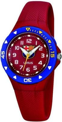 barcelona kids watch FC Barcelona Official Merchandise Available at www.itsmatchday.com