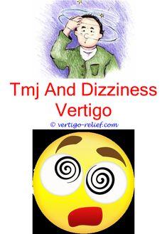 vertigoreliefacupuncture vertigo ear pressure ringing - what causes dizziness for weeks. vertigocausesmigraineheadache vertigo postural severo tinnitus vertigo and nausea dizziness and vertigo ppt 84706 Allergy Remedies, Arthritis Remedies, Headache Remedies, Sleep Remedies, Migraine Headache, How To Cure Vertigo, Vertigo Causes, Vertigo Relief, U2 Vertigo