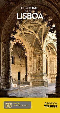 B/Bc 908 LIS ana Tenerife, San Fernando Cadiz, Anaya, Barcelona Cathedral, Touring, Taj Mahal, Audiobooks, Ebooks, Urban