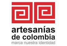 logo_web_artesanias.jpg 320×220 pixels
