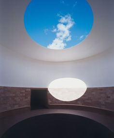James Turrell's Roden Crater Set to Open After 45 Years,Roden Crater. Image Courtesy of Florian Holzherr/James Turrell Studio James Turrell, Land Art, Kanye West, Deco Restaurant, Yves Klein, Light And Space, Light Installation, Art Installations, Action Painting