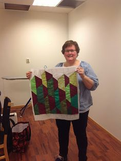I have finished alpha & beta testing the Dark side class . It is very different from all my other classes, so I needed some extra quality co. Dark Side, Quilting, Scraps Quilt, Patchwork, Quilling Art, Crocheting