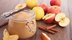 Vous vous apprêtez à démarrer une monodiète de pommes ? Voici nos recettes pour varier les saveurs et en faire un vrai moment de plaisir !