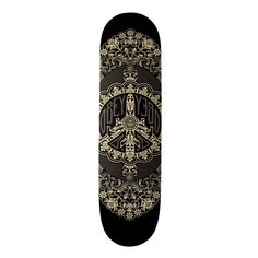 Roll down the sidewalk with the wind in your hair thanks to Zazzle's Artsprojekt skateboards. Choose your size, your deck, & get rolling with our skateboard! Surfboard Skateboard, Skate Decks, Design Movements, Arts And Crafts Movement, Skateboards, Outdoor Gear, Artsy, Plane, Awesome