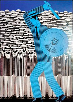 Yannis Gaitis, Greek artist, Athens 1923 - 1984. Greek Art, Athens, Painters, Artist, Articles, Pocket, Greek Language, Kunst, Athens Greece