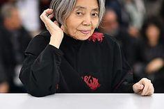 「本は沢山読みなさい」樹木希林さんが後輩たちに遺した言葉、芸能界からも追悼 Asian Actors, Actors & Actresses, Woman, Life, Women