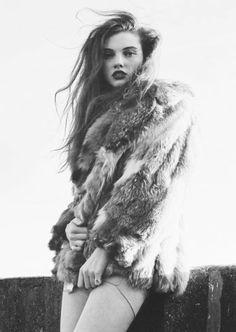______________#fauxfur #fur