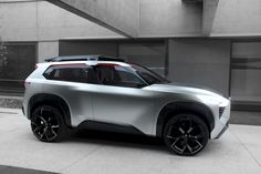 Nissan Xmotion Rule Out Any Doubt in Designing The Next Step of Futuristic SUV https://www.designlisticle.com/nissan-xmotion-rule-out-any-doubt-in-designing-the-next-step-of-futuristic-suv/