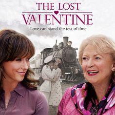 the lost valentine watch movie online