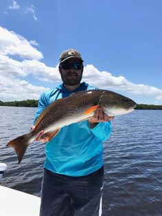 Blue Line Fishing Charters, LLC is an inshore and offshore fishing charter business. Contact our Cape Coral Fishing Charters office at Pine Island, Offshore Fishing, Fishing Charters, Cape Coral, Red Fish, Blue Line, Water, Gripe Water, Aqua