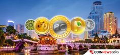 Chinese Investors See Big Opportunities with Bitcoin Everything Else Bitcoin