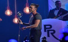 Prince Royce actuará en los  Latin Grammy