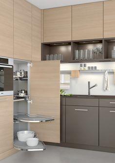 Boston-design-center-bdc-leicht-magic-corner-pullout-furniture-corner-modern-refined