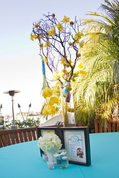 1000 Images About Curious George Themed Baby Shower On