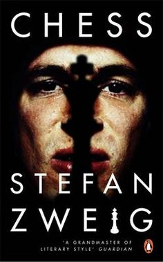 https://www.waterstones.com/book/chess/stefan-zweig/anthea-bell/9780141023373