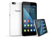 Huawei Y3II @mobilepricenow