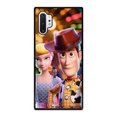 WOODY BO PEEP TOY STORY 4 DISNEY Samsung Galaxy Note 10 Plus Case Cover Vendor: favocasestore Type: Samsung Galaxy Note 10 Plus case Price: 14.90 This luxury WOODY BO PEEP TOY STORY 4 DISNEY Samsung Galaxy Note 10 Plus Case Cover shall give marvelous style to yourSamsung Note 10 phone. Materials are manufactured from durable hard plastic or silicone rubber cases available in black and white color. Our case makers personalize and design each case in high resolution printing with good quality… Bo Peep Toy Story, Black And White Colour, Galaxy Note 10, Silicone Rubber, Woody, Peeps, How Are You Feeling, Samsung Galaxy, Printing