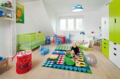 detský nábytok - Hľadať Googlom