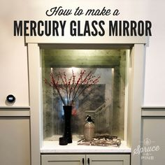 Flipping Houses in Silicon Valley. Call Home Renovation Experts in Silicon Valley Mercury Glass Mirror, Home Renovation, Diy Home Decor, Home Improvement, Diy Projects, Flipping Homes, Superior Product, Bath Tub, Bathroom Ideas