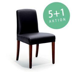Rolf Benz 650 Stuhle Hocker Banke Furniture Stool