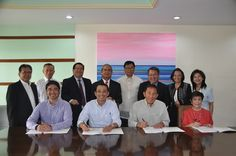 MPIC hospitals in Mindanao to install advanced technologies to improve disease detection and treatment