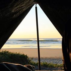 Is anyone else wishing that they were waking up to this view this weekend? We've found the ultimate room with a view at Noosa North Shore!