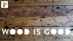using ikea mineral oil to oil wood furniture/cutting boards/utensils Diy Furniture Projects, Wood Furniture, Door Sixteen, Kitchen Work Tables, Basement Workshop, Sanding Wood, Interior Design Courses, Restaurant Concept, Wood Blocks