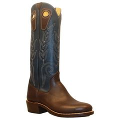 93d831604e2 25 Best Beck Clearance Boots images in 2019 | Cowboy boot, Cowboy ...