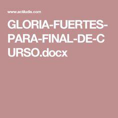 GLORIA-FUERTES-PARA-FINAL-DE-CURSO.docx