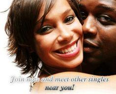 Interracial dating in phoenix az