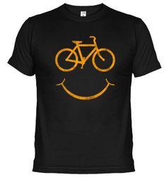 Bici Mens Tops, T Shirt, Fashion, Tents, Moda, Tee, Fasion