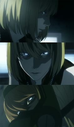 Mello Mihael Keehl Loss of life Notice Death Note Near, Death Note Fanart, Death Note Quotes, Nate River, Tiger And Bunny, L Lawliet, Light Yagami, Book Works, Tokyo Ghoul
