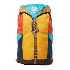Epperson Mountaineering – Climb Pack