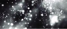 Pathcode Beakhyun.  EXO teaser trailer March 2015