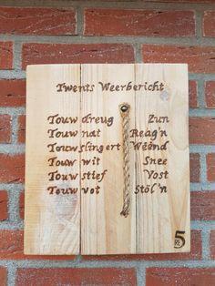 Twents weerbericht Bamboo Cutting Board, Humor, Humour, Moon Moon, Comedy, Jokes, Funny
