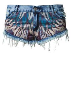 Shorts #festivalstyle #zalando