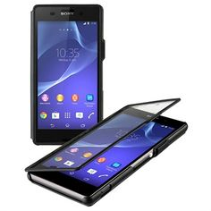 MTP Picks: Top 3 Sony Xperia Z3 Cases :)