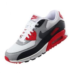 buy popular 09c54 042f9 Air Max 90 Essential. Chris Roldán · NIKE