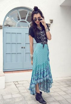 7916c656c5f 454 Best Spell and the Gypsy Collective (Spell Designs) images in ...