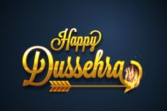 Dussehra Wishes In Hindi, Happy Dussehra Wishes, Dussera Wishes, Happy Dusshera, Dussehra Images, Image Hd, Wishes Images, Effigy, Creative Posters