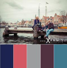 Kledingtips voor een fotoshoot, Xammes fotografie