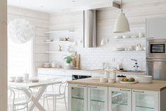 Tarjoamme markkinoiden laajimpien hirsitalojen toimitussisältöjen lisäksi mahdollisuuden hoitaa myös talon sisustusratkaisut mieluisaksi. Olemme luoneet Kontio Living -malliston, joka pitää sisällään laajan määrän kaluste- ja värivaihtoehtoja.