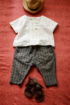 b4fab7d76 613 Best Baby clothes images in 2019