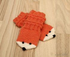 Diy Crochet, Crochet Baby, Drops Design, Toddler Outfits, Diy For Kids, Fingerless Gloves, Baby Knitting, Arm Warmers, Mittens
