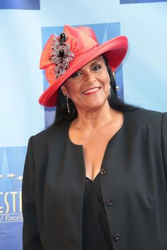 HAPPY 70th BIRTHDAY to JAYNE KENNEDY!! 10/27/21 Born Jayne Harrison, American television personality, actress, model, corporate spokeswoman, producer, writer, public speaker, philanthropist, and sports broadcaster. Kennedy was crowned Miss Ohio in 1970 in the Miss USA Pageant; she went on to compete in the top ten of the national pageant.