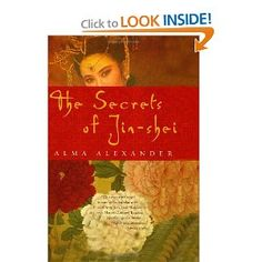 The epic story of a sisterhood where blood relations are nothing compared to the unbreakable bond of the secret sisters -- the bond of Jin-Shei.