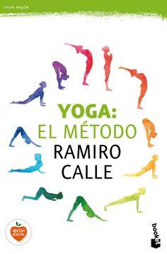 Una de las obras más importantes sobre el yoga del experto Ramiro Calle, que incluye posturas, ejercicios, técnicas de respiración, relajación, concentración y meditación