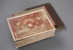 Drei der Tagebücher von Elisabeth Schmid-Fehr #WWI #anno1914 #tagebuch #diary