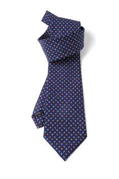 buon servizio materiale selezionato moda più desiderabile 7 Best E.Marinella cravatte images | Fashion, Tie, Mens ...