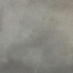 Porcelánico Portland gris 46,5x46,5